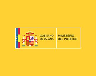 diseño_logotipo_gobierno_de_españa
