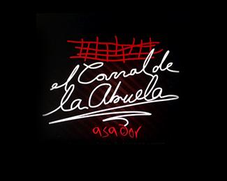 diseño_logotipo_CORRAL_DE_LA_ABUELA_idear
