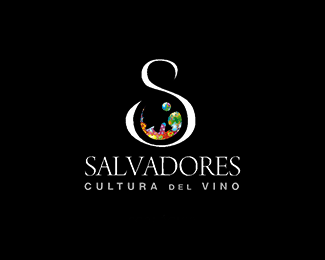 diseño_logotipo_SALVADORES_idear