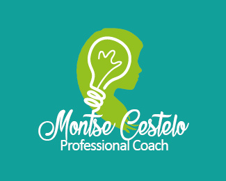 diseño_logotipo_montse_cestelo_idear_1