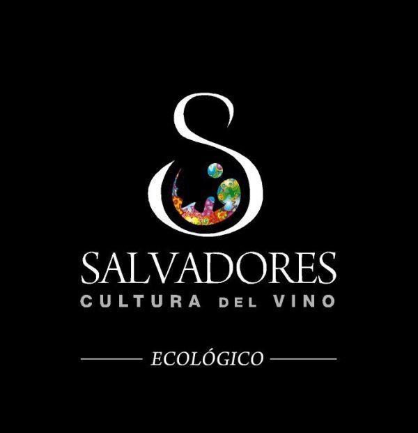 logo SALVADORES e1481737426885 - Home