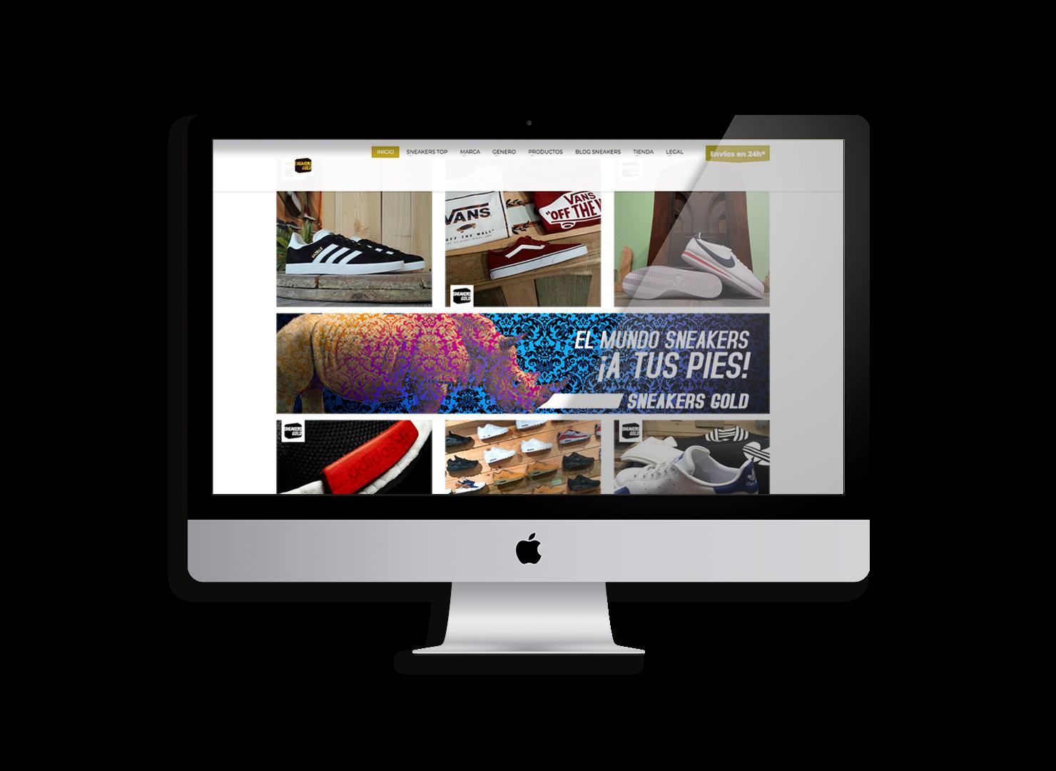 SneakersGold casosdeexito 1.jpg - Sneakers Gold