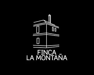 diseño_logotipo_finca_la_montaña