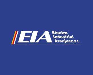 diseño_logotipo_EIA_idear