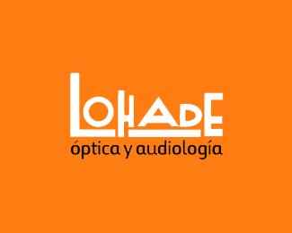 diseño_logotipo_LOHADE_idear