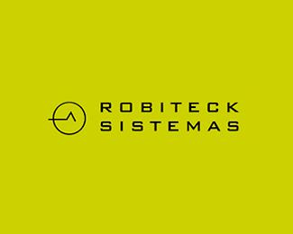diseño_logotipo_ROBITECK_idear