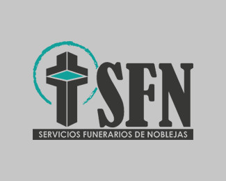 diseño_logotipo_SFN