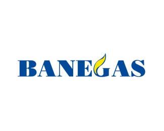 diseño_logotipo_banegas_gas