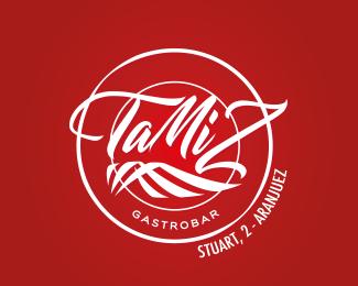 diseño_logotipo_tamiz_gastrobar