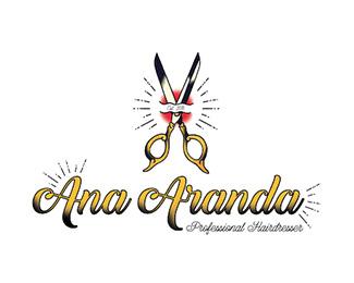 logotipos_web_ana aranda