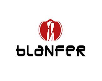 logotipos_web_blanfer